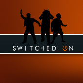 The Switched ON Show